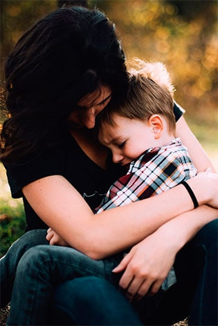Strategies to have a better relationship with your kids