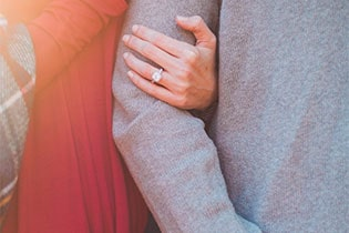 Tips to Manage Mental Health Issues in a Relationship